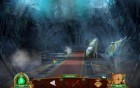 Screenshot-2-The Emerald Maiden: Symphonie der Träume