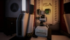 Screenshot-5-The Turing Test
