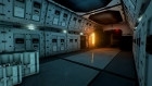Screenshot-3-The Turing Test