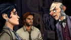 The Wolf Among Us 4