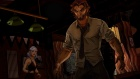 The Wolf Among Us 14