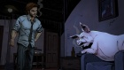 The Wolf Among Us 18
