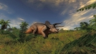 Screenshot-1-theHunter: Primal