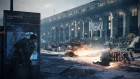 Screenshot-1-Tom Clancys The Division