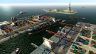 Screenshot-4-TransOcean: The Shipping Company
