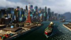 Screenshot-2-TransOcean: The Shipping Company