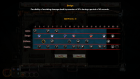 Screenshot-2-Trapped Dead: Lockdown