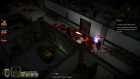 Screenshot-1-Trapped Dead: Lockdown