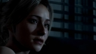 Screenshot-5-Until Dawn