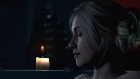Screenshot-4-Until Dawn