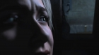 Screenshot-3-Until Dawn