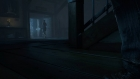 Screenshot-1-Until Dawn
