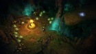 Screenshot-4-Victor Vran