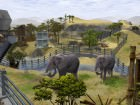 Wildlife Park 2 - Ultimate Edition 6