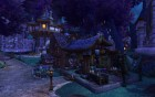 World of Warcraft: Warlords of Draenor 10