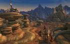 World of Warcraft: Warlords of Draenor 12