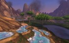 World of Warcraft: Warlords of Draenor 14