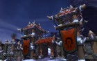 World of Warcraft: Warlords of Draenor 22