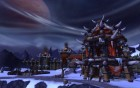 World of Warcraft: Warlords of Draenor 23
