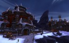 World of Warcraft: Warlords of Draenor 24