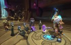 World of Warcraft: Warlords of Draenor 27